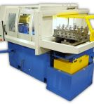 Image - 3-Axis Machine Perfect for Re-Boring Cam Journals of Automotive Engine Blocks