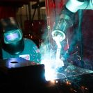 Image - Three New Cobot-Powered Welding Tools Help Address Labor Shortage in Welding Industry