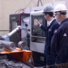 Image - Universal Robots Help Chicago Die Caster Win Jobs