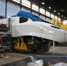 Image - 3D Printing May Help Amtrak Get on Track to Break Even for the First Time