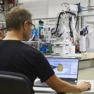 Image - New Software Allows Manufacturers to 3D Print Products Within Minutes