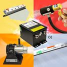 Image - New 2-Outlet Power Supply Allows for Multiple Voltages and Applications