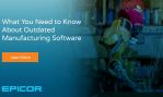 Image - Modern Manufacturing ERP for Business Growth