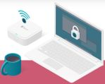 Image - Free WiFi Management and Security Tools to Remote Workforces in Response to COVID-19