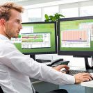 Image - Tips on Successfully Implementing ERP Software from an Aerospace/Automotive Supplier