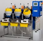 Image - High-Speed Finishers Deburr and Polish; Drastically Reduce Surface RA