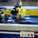 Image - Gundrilling Machine's New Fixturing Improves Operator Comfort