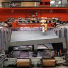 Image - Adaptive Machining: How