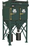 Image - Dust Collector Reduces Costly Compressed Air Usage by 70%