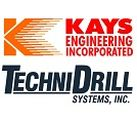 Image - TechniDrill Gundrilling Company Acquired by Kays Engineering
