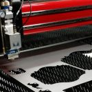 Image - CNC Laser Offers Maintenance-Free, Optimal Cutting