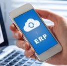 Image - Cloud-based ERP Offers Lifeline to Many Small to Medium-Sized Businesses Struggling Through the Pandemic