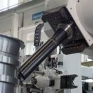 Image - New 5-Axis VMC Ideal for Hard Metal Machining