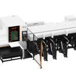 Image - Unique Fiber Laser Machine Streamlines Tube-Cutting Process