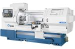 Image - CNC Lathes Perfect for Gun Barrel Manufacturing