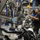 Image - Cobot with Vision Camera Helps Ohio Manufacturer Avoid Life-Threatening Failures in Sub-Assembly of Auto Engines