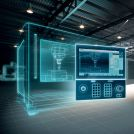 Image - You're Invited! Siemens Online Event to Debut New CNC Control