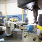 Image - Collaborative Robotic Gripper Reduces Misloads by 40%
