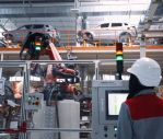 Image - Audi's Automated Inspections Make Industry 4.0 Factory More Profitable