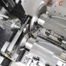 Image - Double‐Rough Pinch Grinding Process Outperforms Other Methods by 50%