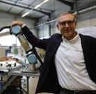 Image - Universal Robots Hits Major Milestone