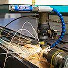 Image - Machining Without Coolant