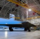 Image - B-21 Raider -- Most Technologically Advanced Bomber Ever -- Now on the Horizon
