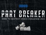 Image - Break Their Parts and Get $2,500