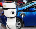 Image - New Electric Vehicles Use Battery Charge Less Efficiently than the Very First Electric Cars