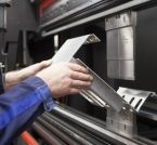 Image - ERP Solution Reduces Lead Times from 8 to 3 Weeks, Cuts Labor Costs by 15%