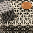 Image - U.S. Army's 3D Printing Research Results in Lighter Load for Soldiers