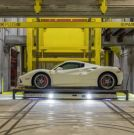 Image - Automated System Parks Your Car