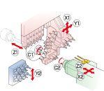 Image - NEW! Star CNC Swiss Lathe Addresses Market Needs