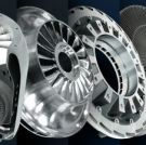Image - Advanced Metal AM Redefining Existing Markets, Creating New Product Categories