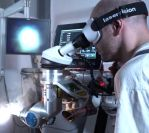 Image - Laser Welding System: Excellent Option for Repairs and Modifications (Video)