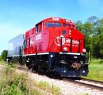 Image - Metal 3D Printing is Putting the Brakes on the Locomotive Industry (Video)
