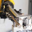 Image - Laser Marker Replaces Labor Intensive Tasks; Offers Short ROI