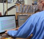 Image - 10 Ways ERP Enables On-Time Delivery -- Every Time (Video)