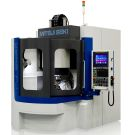 Image - New 5-Axis Machining Center Perfect for Processing Smaller Workpieces (Video)