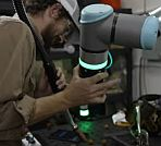 Image - Cobot Welder Exceeds Performance & Usability Expectations In Hands-On Testing