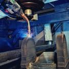 Image - Toolpath Software Added to Hybrid Machine Enables Versatile Mobile Manufacturing