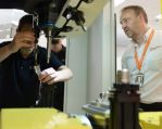 Image - Renishaw and CCAT Offer Companies Cutting-Edge Manufacturing and Supply Chain Technologies