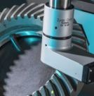 Image - More Intelligent, More Flexible, Faster Learning Metrology Systems at the Heart of Industry 4.0 (Video)