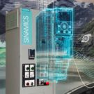 Image - Electric Vehicle Manufacturers Can Reduce Machining Time 90% with Power Skiving (Watch Video)