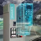 Image - New Drive System: Simple Solution for Industrial Pump, Fan and Compressor Applications