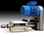 Image - Made in America Affordable Drilling Units Perfect for Light Metal Components