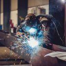 Image - Digital Transformation, ERP Implementation Key to Metal Fabricators Bending -- Not Breaking -- During a Crisis
