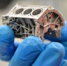 Image - Breakthrough in Making 3D Printed Parts for the Auto Industry (Watch Video)