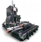 Image - New HMC Built to Perform Like a High-Speed Jig Borer