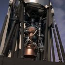 Image - Launcher 3D Prints Rockets for Small Satellites (Watch Video)